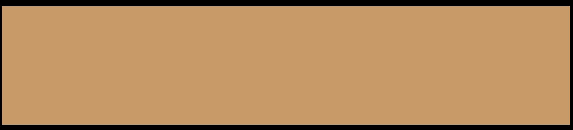 Agathe de Gromard - Avocat Bordeaux